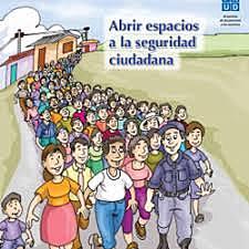 Lo que promueve el concepto de desarrollo humano según el PNUD