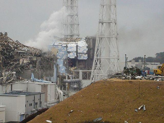 Desastres Catastróficos