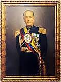 Rojas Espinilla