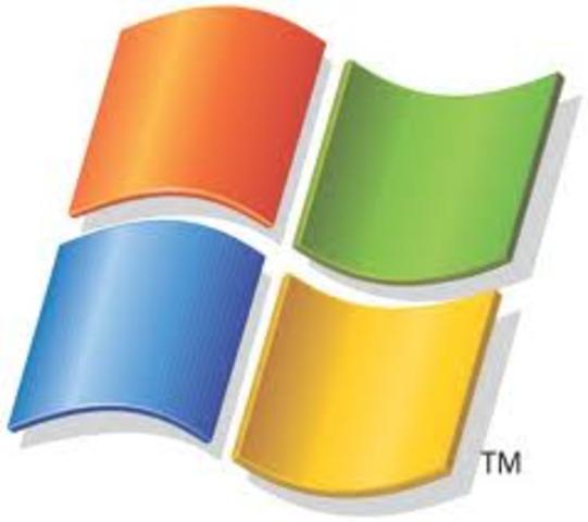 creacion de windows