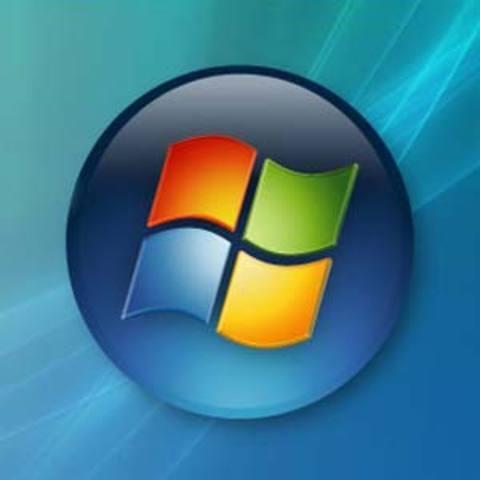 Lanzamiento de Windows
