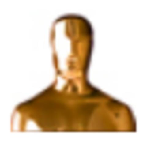 Academy Award Nominations Announced