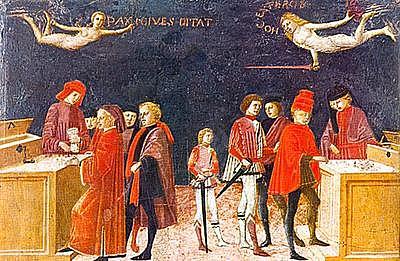1221 D.C FLORENCIA