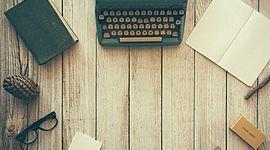 Historia de Excel y La Contabilidad timeline