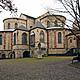 Köln st maria im kapitol dreikonchenanlage 251204