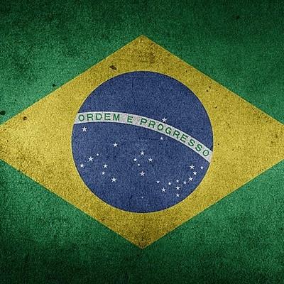 Acontecimentos de relevância para a Industrialização Brasileira em seus regimes presidenciais. timeline
