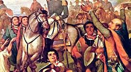 Brasil Independente - 1822 a 1888   timeline