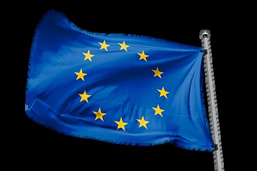 Tratado de libre comercio Colombia-Union Europea