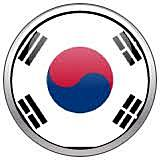 Tratado de libre comercio Colombia-Corea del sur