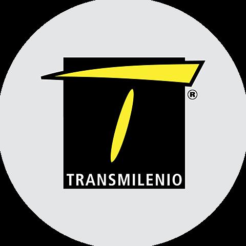 CONPES 3093 - Sistema de servicio público de transporte masivo