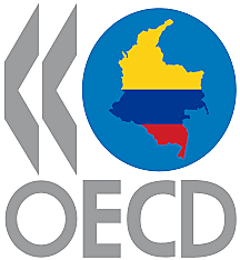 Aceptación de Colombia en la OCDE
