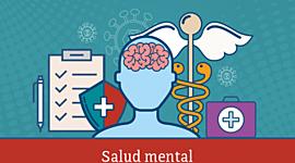 historia de la psiquiatria y salud mental timeline