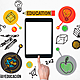 Cómo la tecnología ha transformado la educación