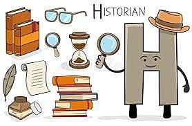 Historia de la tecnología en la educación.