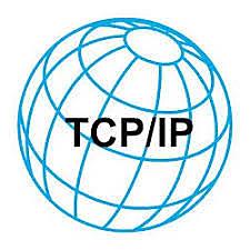 TCP/IP e INTERNET