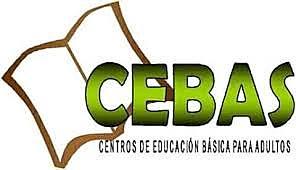 1968. CEBA
