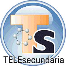 1971. Telesecundaria.