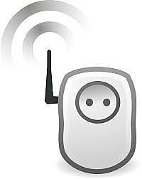 2002. Redes sensores, sin cables