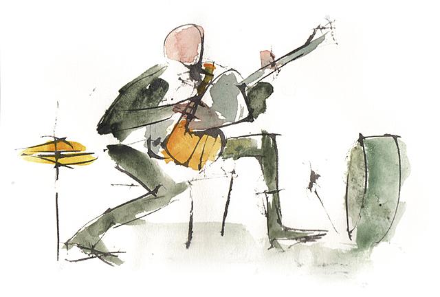 Conciertos de piano y orquestas