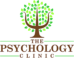 Witmer (The Psychological Clinic)
