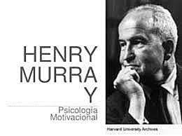 Murray and Morgan