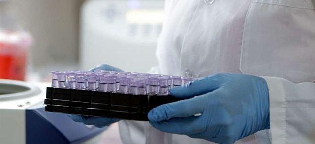Paralizan la compra de test de coronavirus un día después de la denuncia