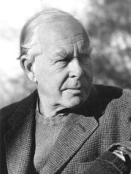 TEORIA DEL APEGO - JOHN BOWLBY