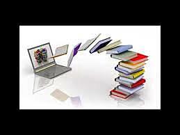 Vídeo de apoyo- Tecnología educativa
