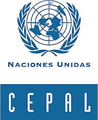 CEPAL - Comisión Económica para América Latina