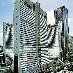 Desarrollo De Los Hoteles Hilton