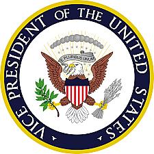 Gobierno de EE.UU
