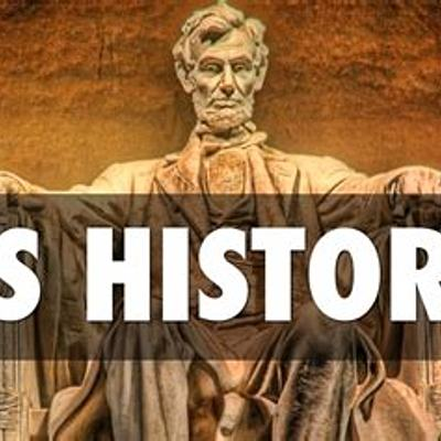 US History A Timeline