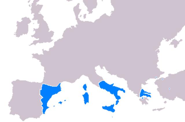 La reincorporació de Mallorca a la Corona d'Aragó