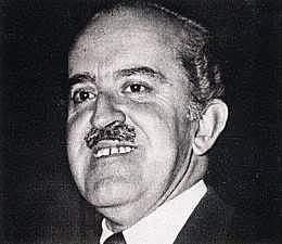 Guillermo León Valencia (1962-1966)