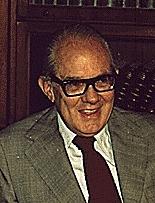 Alfonso López Michelsen (1974-1978)