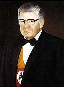 Julio César Turbay (1978–1982)