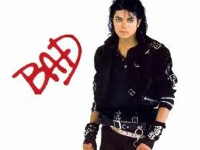 Michael Jackson sigue triunfando......