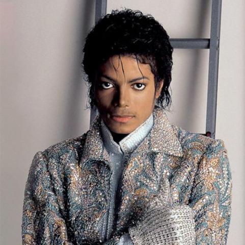 Muerte de Michael Jackson