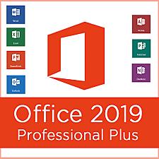 Excel 2019 (v19.0) Office 365 Versión 2019 Actual
