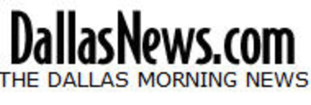 Online Newspaper Review