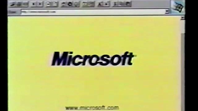 Microsoft lanza su propio navegador
