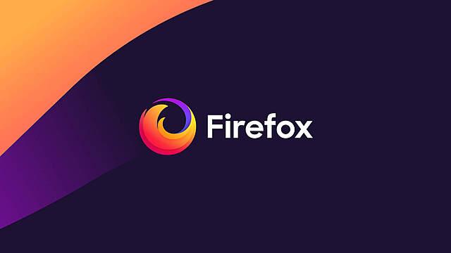 Firefox, su objetivo es permitir que la web sea pública, abierta y accesible.