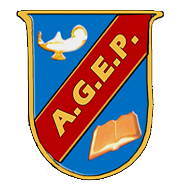 A.G.E.P Asociación Guatemalteca de Enfermer@s de Guatemala