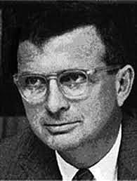 Charles West Churchman