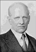 Nicolai Hartman