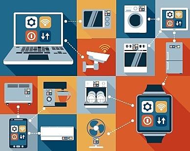 Avances Tecnológicos del Siglo XXI
