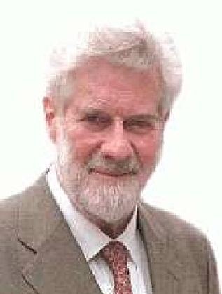 Erick Christopher Zeeman