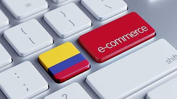 Internet en Colombia y el ecommerce