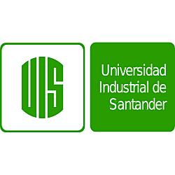 Universidad Industrial de Santander.