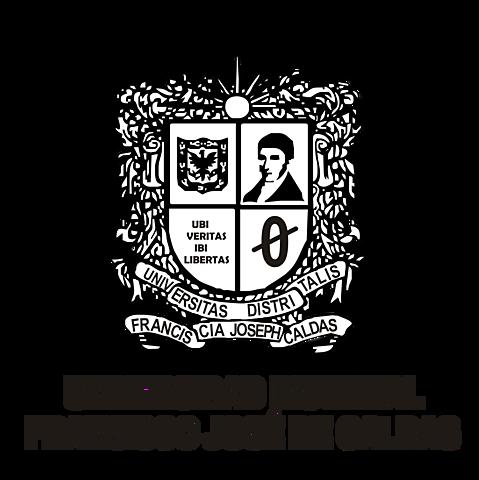 Universidad Distrital Francisco José de Caldas.